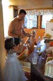 deti idnes rajce.ru.nude('|Joss Picture Cam