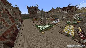 Minecraft New York Map Download by 100 Vertoak City Map Clone23 U0027s Profile Member List