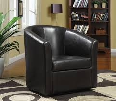 living room chairs stunning black living room chair pictures rugoingmyway us