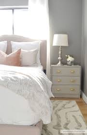 Grey And White Bedroom Decorating Ideas Best 20 Pink Grey Bedrooms Ideas On Pinterest Grey Bedrooms