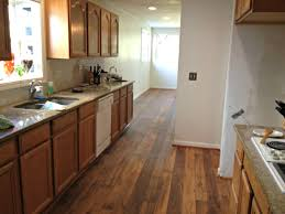 Bamboo Flooring In Kitchen Pros And Cons Cali Bamboo Reviews Cali Bamboo Flooring With Small Windows And