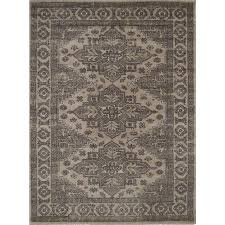 Room Size Rugs Home Depot 208 Best Rug Rage Images On Pinterest Rage Area Rugs And Rugs Usa