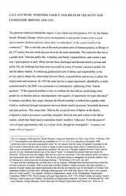 Dissertation proposal sample     Imhoff Custom Services