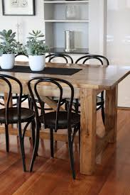 best 25 bentwood chairs ideas on pinterest industrial chair