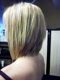 long inverted bob haircuts that cover your ears for medium length