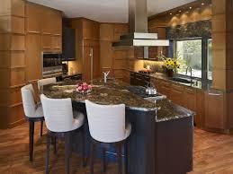 enjoyable custom kitchen island project home design blog 12 inspiration gallery from enjoyable custom kitchen island project