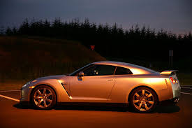 2007 Nissan Gtr Auction Results And Data For 2010 Nissan Gt R Conceptcarz Com