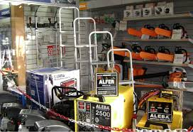 pulverizador fumigador manual stihl deposito 5 litros sg 31