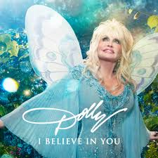 dolly parton official news feed u0026 history archive