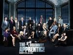 Celebrity Apprentice 2011