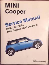 service u0026 repair manuals car manuals u0026 literature vehicle