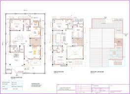 100 floor plan scale irene ngoc ta design studio 4