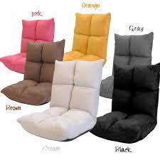 Big Joe Lumin Chair Multiple Colors Futon Chair Gaming Chair Game On Pinterest Futon Chair