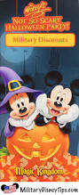 11 best other disney military discounts images on pinterest