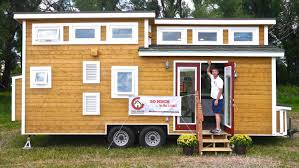 Tiny Homes California by House Plans Tiny Homes Austin Tx Tiny Homes In Southern