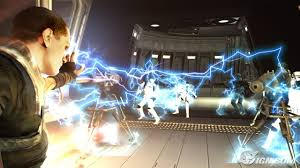 Star Wars The Force Unleashed II [xbox360_R.f][Esp_Wave6][Letitbit 1link] Images?q=tbn:ANd9GcQ2ueoSqmWdDLUlcAtscfV1DtcZ8g0_0g2hCxq7egMaM26XWSzJcw
