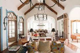 Home Decor Design Houses Mediterranean Interior Design Florida Gulf Coast Google Search