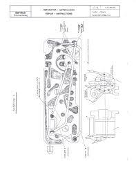 100 roto die manual 16 gauge pittsburgh pen city sheet