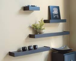 wall shelving ideas for living room by livingroom best interior