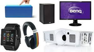 amazon tv black friday top 10 best amazon black friday 2016 electronics bargains