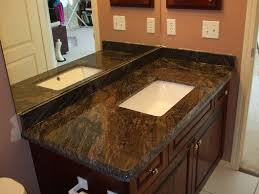 Cleaning Grease Off Walls by Granite Countertop How Clean Grease Off Kitchen Cabinets
