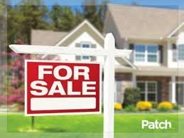 house hunt homes for sale in hauppauge and nearby hauppauge ny