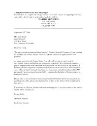 order of resume cover letter letter of recommendation aploon