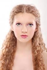 Fot: Eva Vons Modelka: Agnieszka Skubiszewska - 599fa519d7942e553be3beef10a87261_thumb