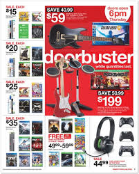 target ps3 games black friday target xbox one ps4 black friday deals