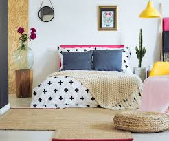 bed heads bedhead headboards interiors online