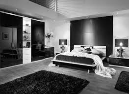 amusing 50 black white and gray bedroom decorating ideas design