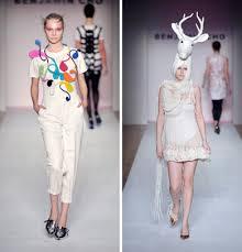 New York Fashion Week | Benjamin Cho - NYTimes. - bencho_runway