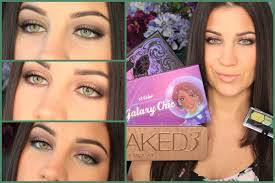 Good Hair Color For Green Eyes Best Eye Makeup Color For Green Eyes Makeup Vidalondon