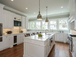Chalk Paint Ideas Kitchen Ideas Kitchen White Green Color Kitchen Island With Beautiful