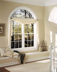 classic double hung vinyl replacement windows cleveland columbus