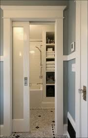 bathroom black stone floor wooden door stone bathroom sink wall