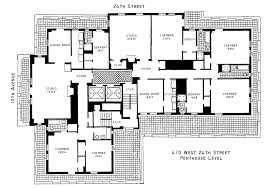 interesting 90 apartment floor plans nyc inspiration design of