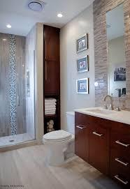 Bathroom Backsplash Ideas by 338 Best Room Bathrooms Images On Pinterest Bathroom Ideas