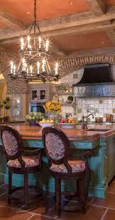 best 25 spanish kitchen decor ideas on pinterest spanish