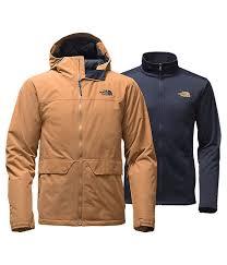 best black friday deals clothes black friday best outdoor gear deals