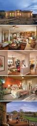 best 25 brown family rooms ideas on pinterest brown room decor
