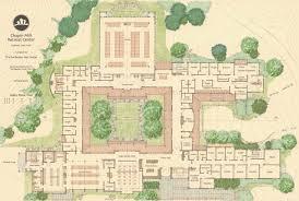 97024 main floor plan jpg
