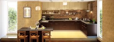 lakshi home wood interior furniture modular kitchen previousnext