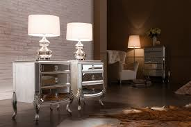 Small Bedroom Side Tables Bedroom Side Table Lamps 100 Awesome Exterior With Side Table