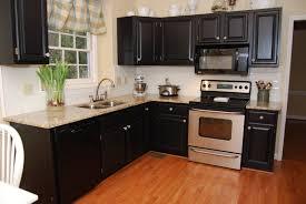 espresso colored kitchen cabinets home decoration ideas