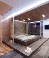 New Bathroom Design Ideas 97 Stylish Truly Masculine Bathroom Décor Ideas Digsdigs