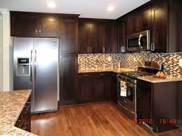 kitchen backsplash ideas with cream cabinets backyard fire pit kitchen backsplash ideas with cream cabinets