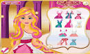 Princess Barbie android game free download