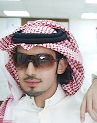 صور شباب ال سعودى 2012 اجمد صور شباب سعودى 2013  Images?q=tbn:ANd9GcQ34xNWTaAtOajLRskOLpChrfvVR9AqBHFpF1f1Jn82Rar-u4yo