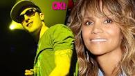 Image result for whos dating halle berry